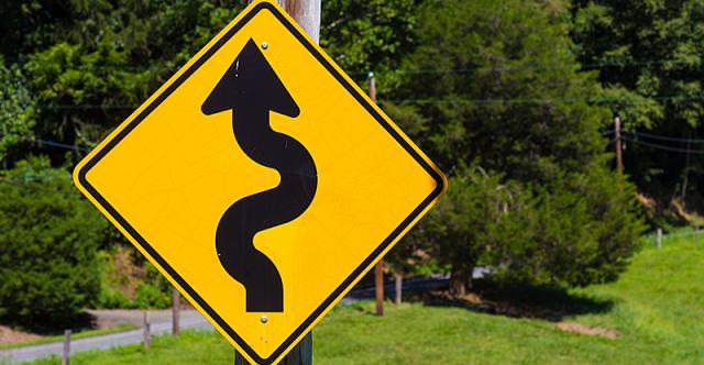 Les problèmes de liquide de direction peuvent entraîner des problèmes et de conduite et de tenue de route