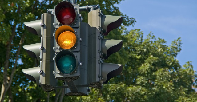 The 'Ah-ha' Moment: Spring Check Reveals Brake Warning Signs